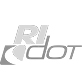 Rhode Island Department of Transportation logo