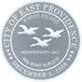 East Providence seal