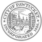 Pawtucket seal
